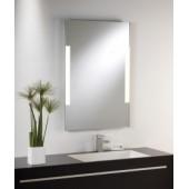 Зеркало для ванной комнаты Astro