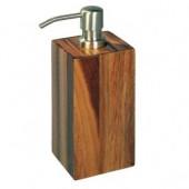 Дозатор жидкого мыла - Acacia - Moeve- (Германия)