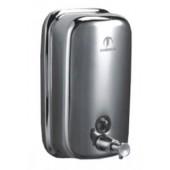 Дозатор для жидкого мыла BXG SD 1618-500