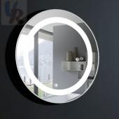 Зеркала с подсветкой  ESBANO