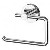 Держатель туалетной бумаги Harmonie - Artwelle(Германия)(L)