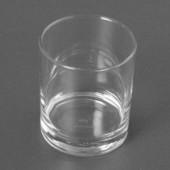 Стеклянный стакан - Dietsche (Германия)(3)