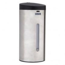 Дозатор жидкого мыла (автоматический, антивандальный) BXG-ASD-650