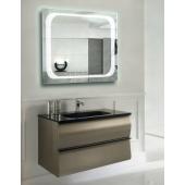 Зеркало для ванной с подсветкой Atlantis LED