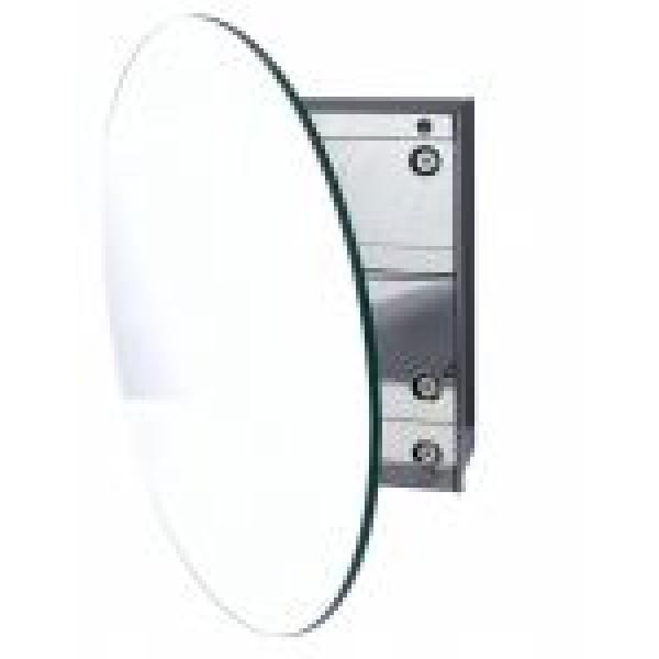 Шкафы зеркальные для ванной комнаты, пеналы » (Германия )Rotpunkt