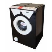 Cтиральная машина EUROSOBA 1000 Black and White