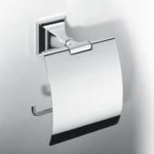 Держатель для туалетной бумаги - Portofino - Colombo (Италия)