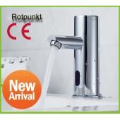 Производитель:Rotpunkt (Германия)