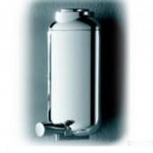 Дозатор для жидкого мыла - Hotel - Colombo (Италия)