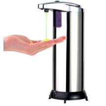Дозатор для жидкого мыла автоматический (280 мл)