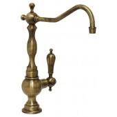Кран для питьевой воды Versace