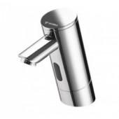 Электронный смеситель для раковины Schell PURIS, для холодной или предварительно смешанной воды