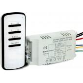 Дистанционный выключатель TC-FL842