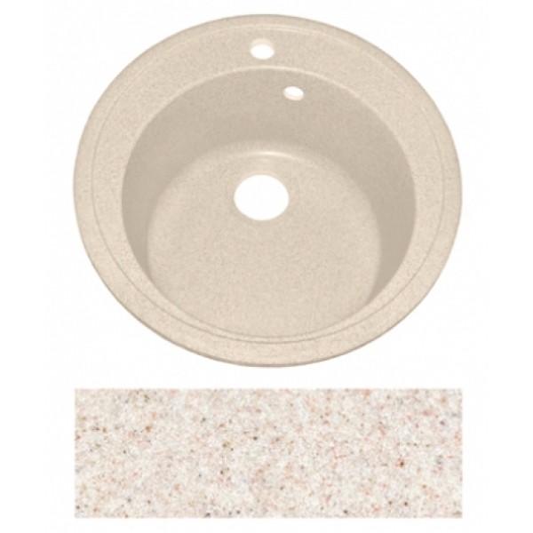 Мойка для кухни искусственный камень