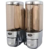 Дозатор для жидкого мыла CONNEX ASD-28DS