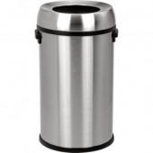 Контейнер для мусора BXG
