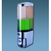 Дозатор для жидкого мыла CONNEX ASD-28S