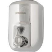 Дозатор для жидкого мыла CONNEX ASD-82 POLISHED