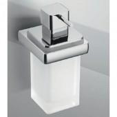 Дозатор для жидкого мыла - Lulu - Colombo (Италия)