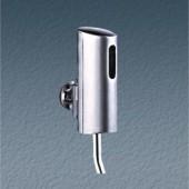 Автоматическое устройство слива воды для писсуара BXG-8407