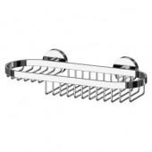 Полочка-решетка комбинированная 30 см Harmonie - Artwelle(Германия).