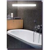 Зеркало с подсветкой для ванной и коридора