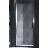 Дверь в нишу ESBANO-70LD L