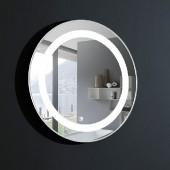 Зеркало ESBANO ES-1192FD
