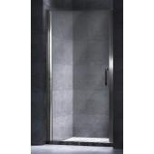 Дверь в нишу ESBANO-80LD L