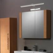 Светильник для зеркал и картин LED Rotpunkt (Германия)