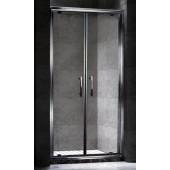 Дверь в нишу ESBANO-90-2DV