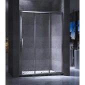 Дверь в нишу ESBANO-100DK-3