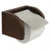 Держатель для туалетной бумаги - Combo - Moeve (Германия)....