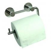 Держатель туалетной бумаги - Steel--- Moeve (Германия)
