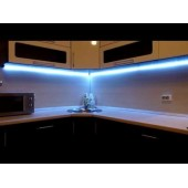 Подсветка под кухню