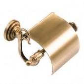 Держатель для туалетной бумаги - Versace - Rotpunkt ((Германия))