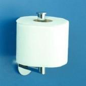 Держатель для запасного рулона туалетной бумаги - Dietsche (Германия)