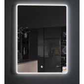 Зеркало ESBANO ES-2073FDS