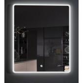 Зеркало ESBANO ES-2073HDS