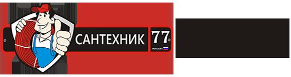 santech-nika.ru